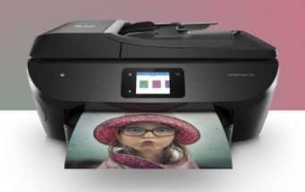 beste fotoprinters