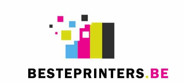 Beste Printers